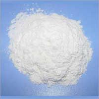 Calcium Propanoate Powder