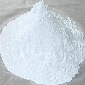 Talcum And Starch Powder