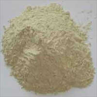 Industrial Bentonite Powder