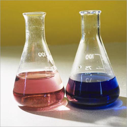 Liquid Cobalt Chloride