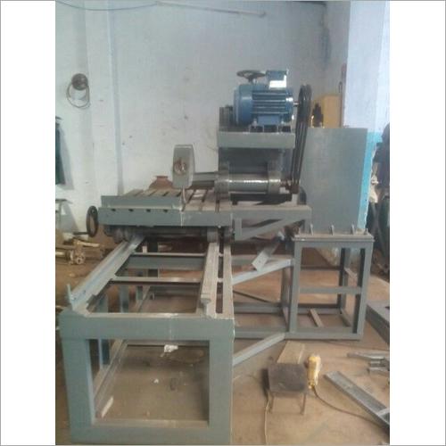 Industrial Edge Cutting Machine