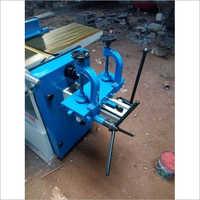 MS Drilling Attachment Machine