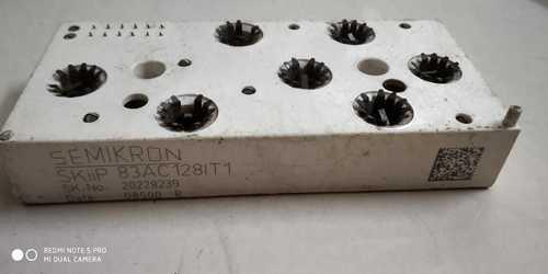 Igbt  Semikron  Skiip 83ac128it1