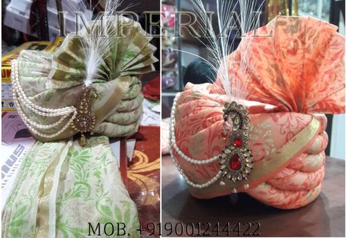 Export Turban