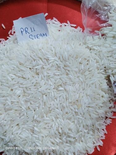 Pr 11 Rice