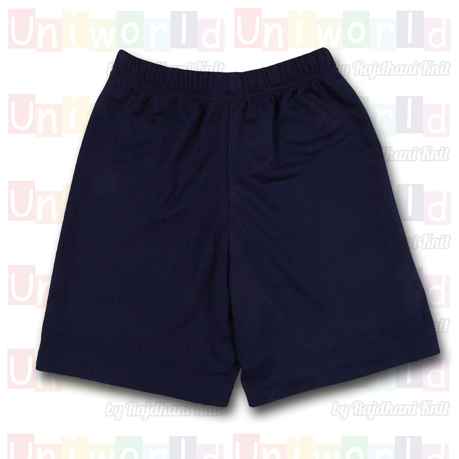 Uniform Sports Shorts