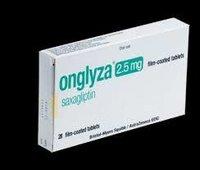 Onglyza Tablet