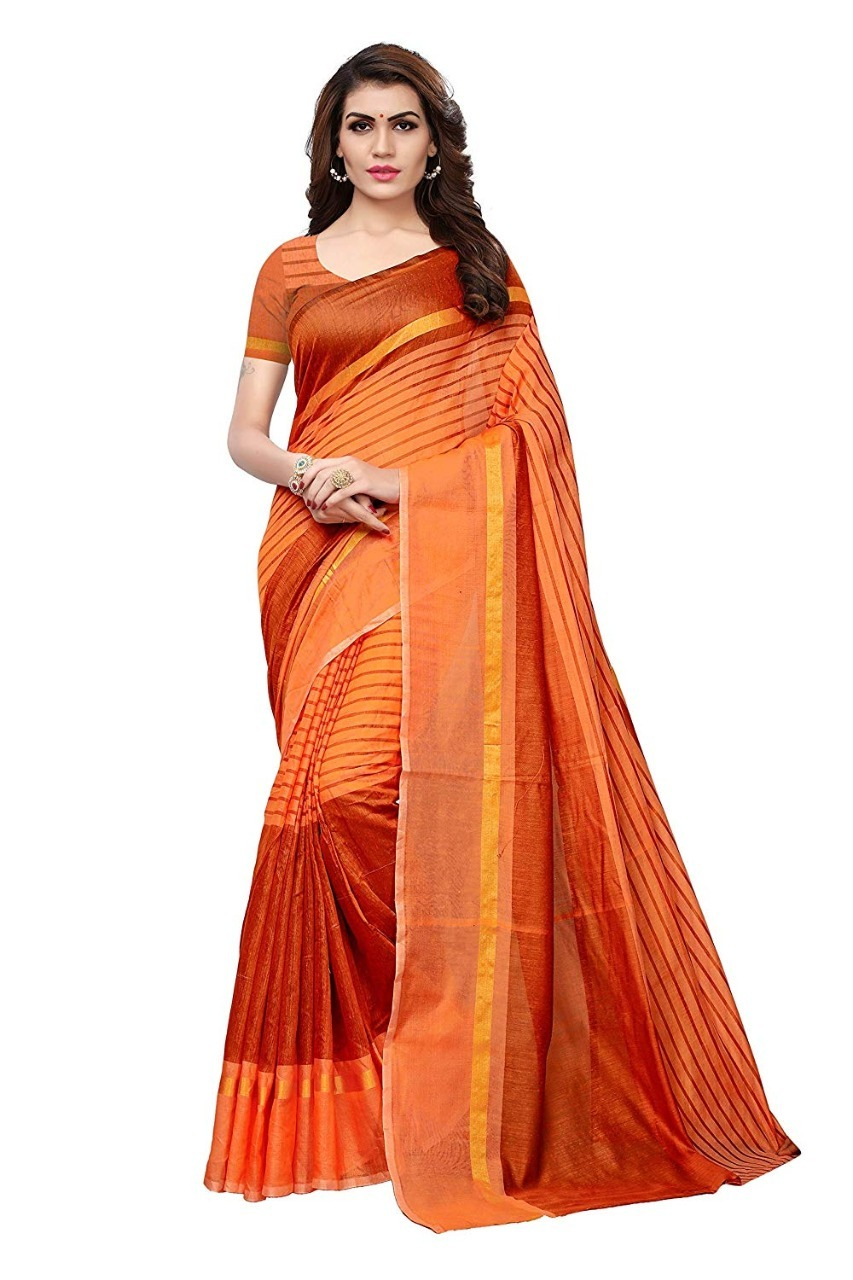 OLD  IS GOLD SAREE