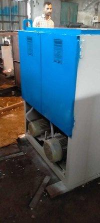 Piling Danda Ripsaw Machine
