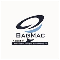 BAGMAC Senior1-II