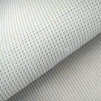 Spunbond Anti Microbial Non Woven Fabric