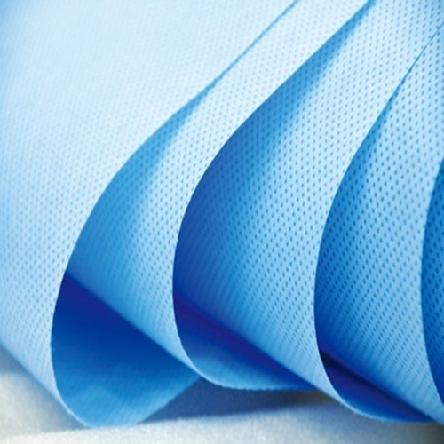 Spunbond Anti Static Non Woven Fabric