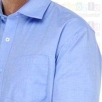 Office Uniform Shirt