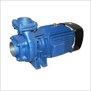 Kirloskar Monobloc Pump