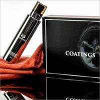 COATINGS - Automotive wheel Coating agent