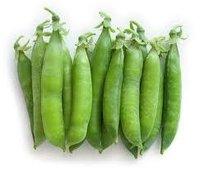 Peas Punjab