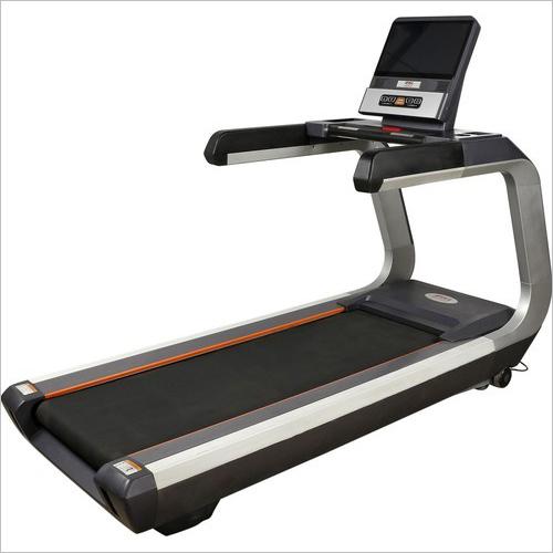 Domestic Treadmill