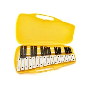 XYLOPHONE 27NOTE percussion instrument