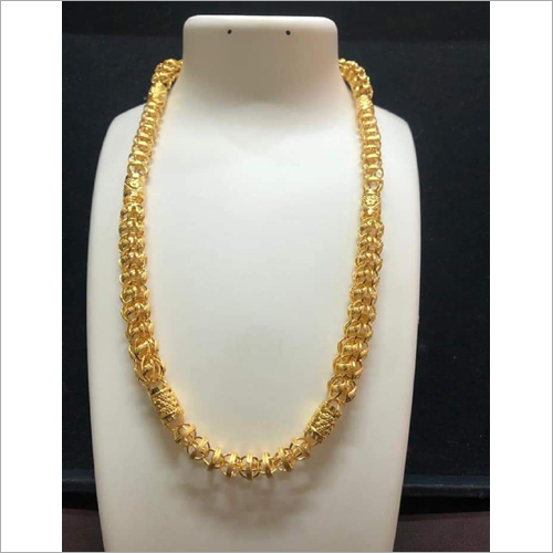 Stylish Hallow Chain