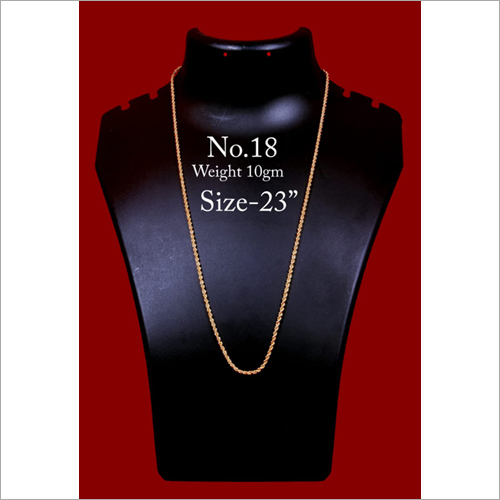 Designer Imitation Chain