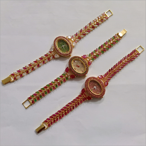 Ladies Imitation Watch