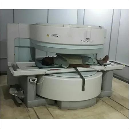 Hitachi Airis Mate - 0.2 Tesla MRI Scanner Machine