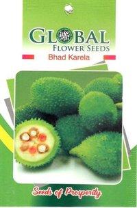 BHAD KARELA