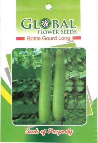 Bottle Gourd Long