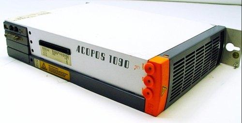 P&r Acopos 1090