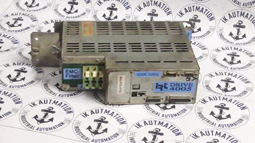HMK 4005