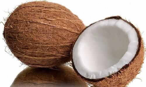 Fresh Coco