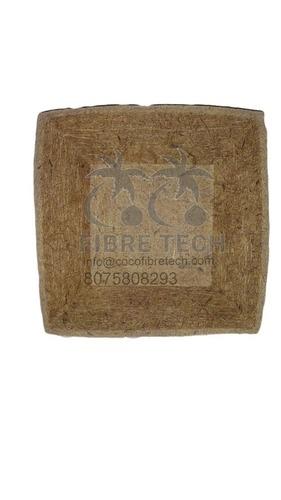 Coir Fiber