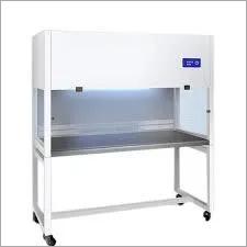 Laboratory  Laminar Air Flow
