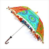 Home Wedding Decor Umbrellas
