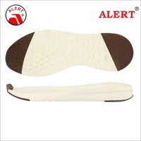 Shoe Sole Phylon Sports