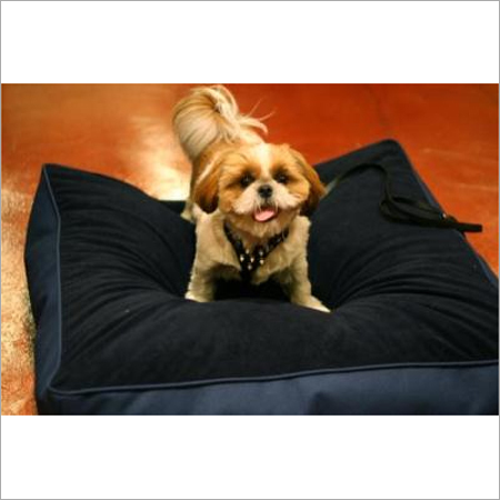 Pet Bed Collections