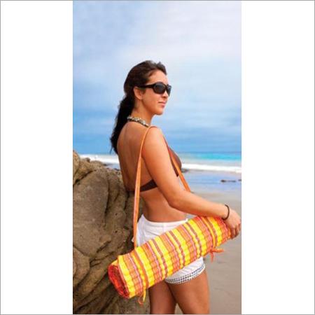 Beach Mats