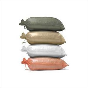 Plain Sand Bags