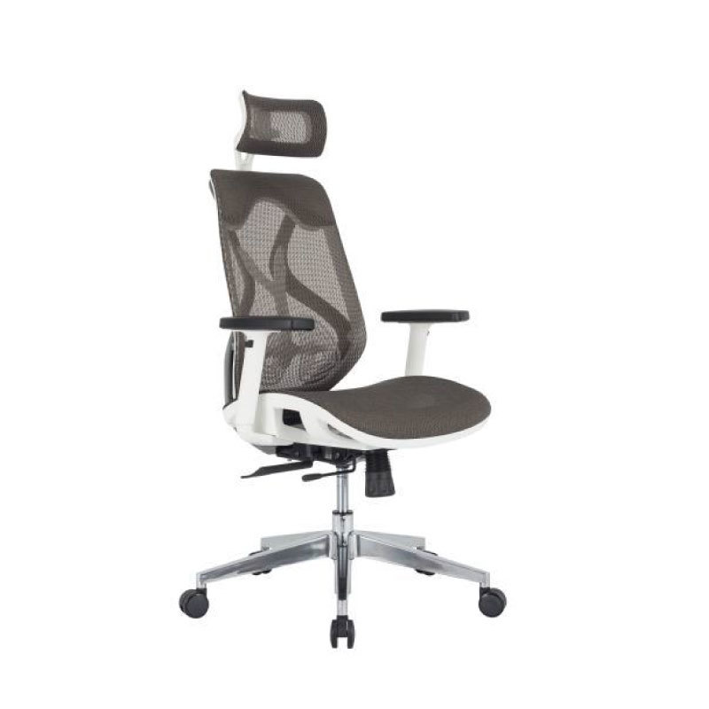 Glider High Back Mesh Chair (WFHC 1A)
