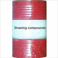 Drawmet 44 Deep Drawing Compound