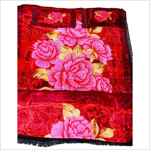 Soft Bedding Set