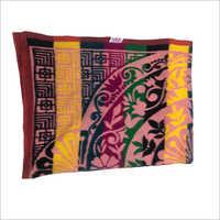 Soft Acrylic Blanket