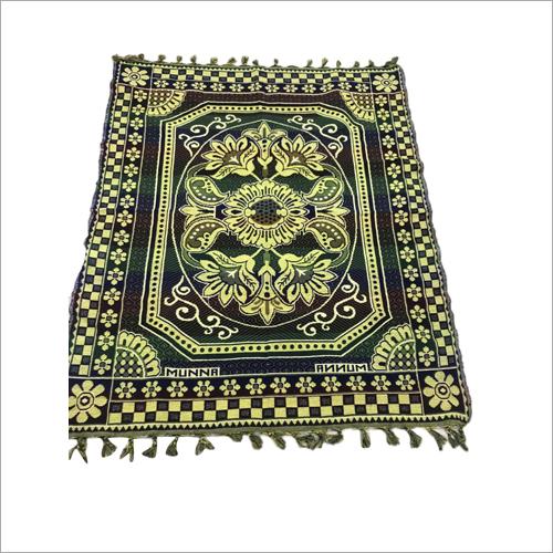 Printed Floor Carpet