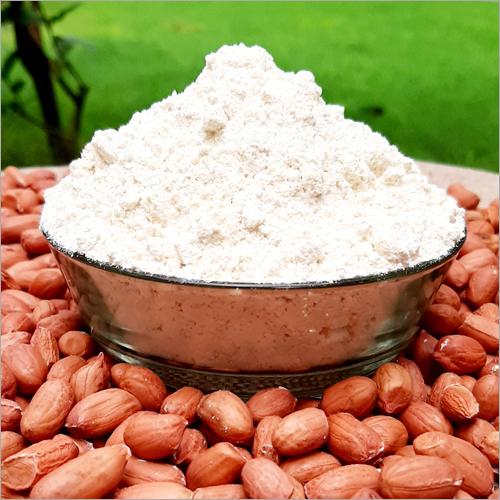 Defatted Peanut Flour