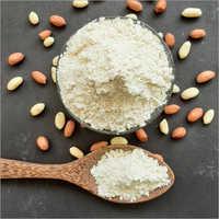Gluten Free High Protein Flour
