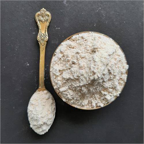 Low Fat Peanut Flour