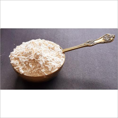 Peanut Protein Flour