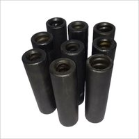 Rubber Coupling Sleeve