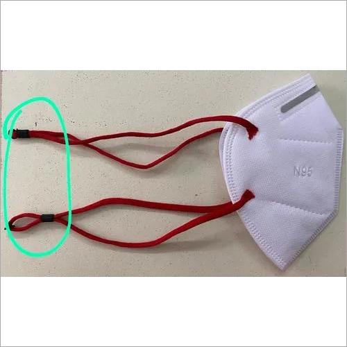 N95 Adjustable Mask