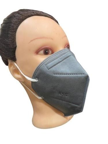 N95 Safety Mask